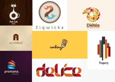 creative-logo-design-inspiration