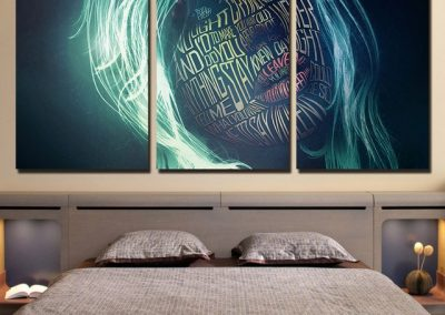 3-Pieces-Abstract-Letter-Graffiti-Face-Women-Painting-HD-Printed-Canvas-Art-Pictures-Posters-and-Prints.jpg_640x640