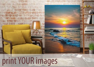 Print-Your-Images