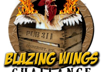 blazing-wings