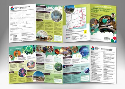 osc_group_sales diegographics