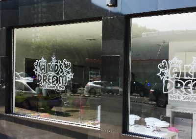 Window Decals3