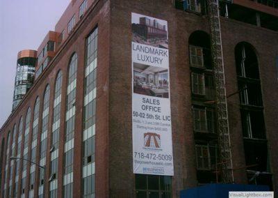 billboard banner3