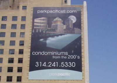 billboard banner4