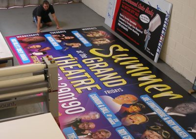 blackpool-signs-and-graphics-large-format-digital-printing
