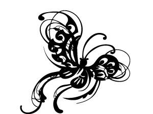 butterfly-keepsake