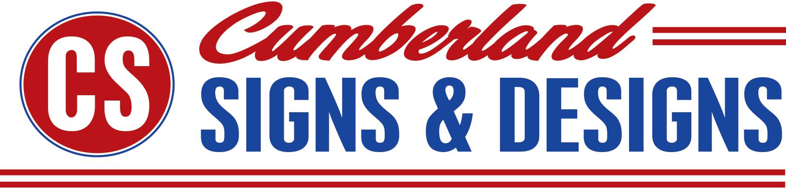 Cumberland Signs & Designs